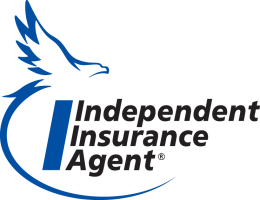 Independent Insurance Logo